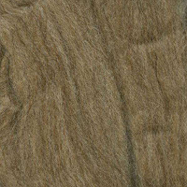 Шерсть для валяния Шерсть верблюжья (50 гр)