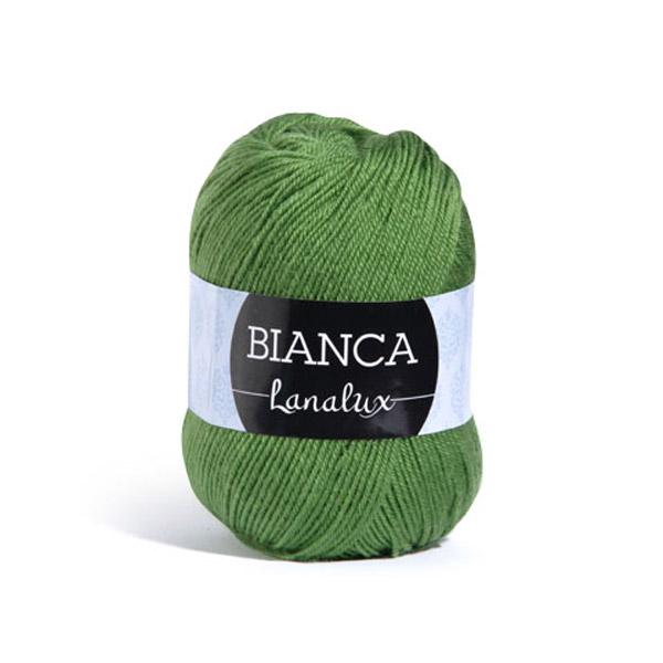 Bianca Lana Lux