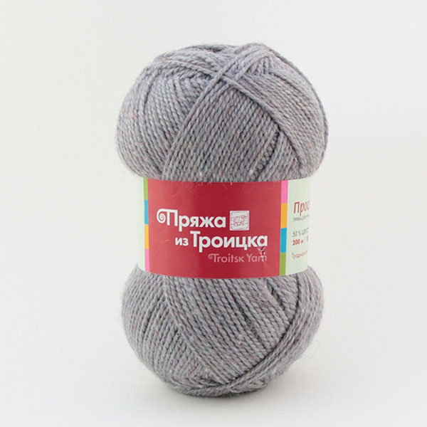Простая (аналог Носочной, Пехорский текстиль)
