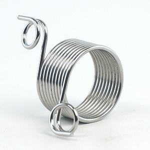 280-7 Вязальное кольцо-наперсток Addi